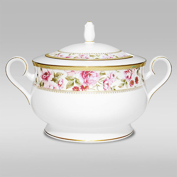 Hertford 4861 Soup Tureen