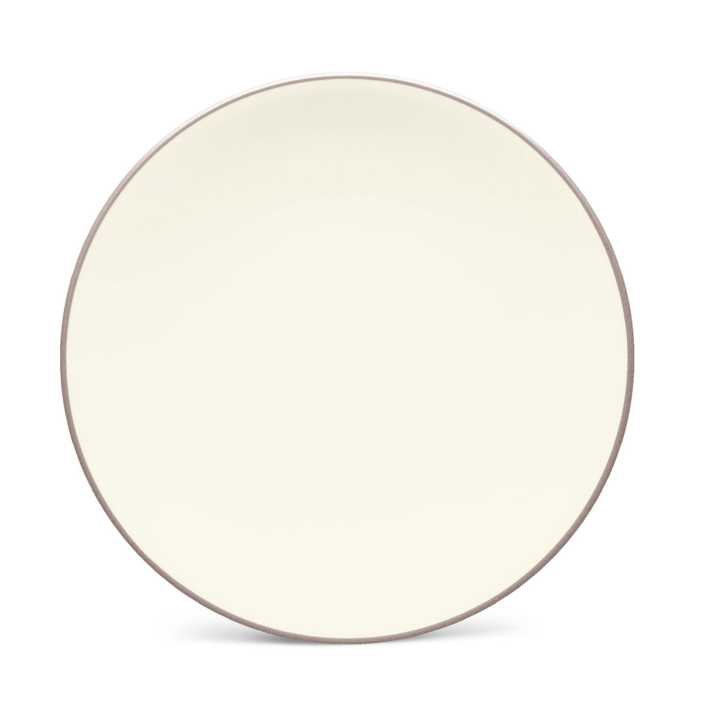 Colorwave Clay 5101 Mini Plate 6 1/4""
