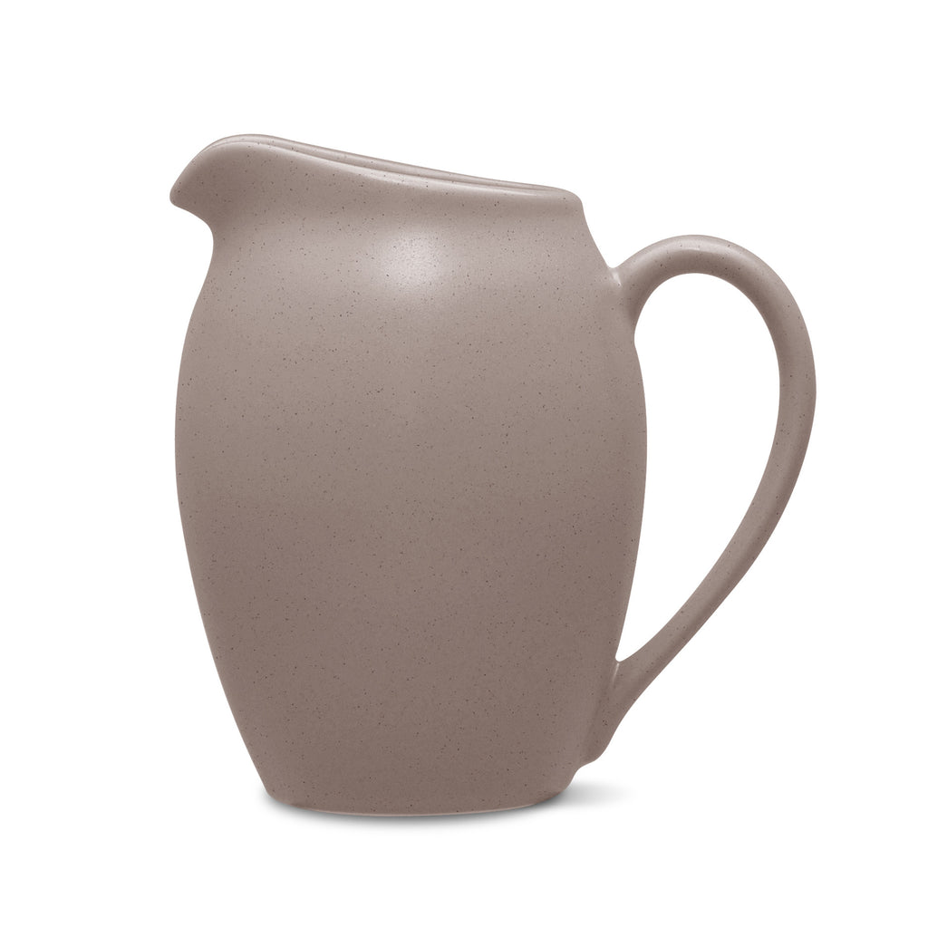 Colorwave Clay 5101 Creamer