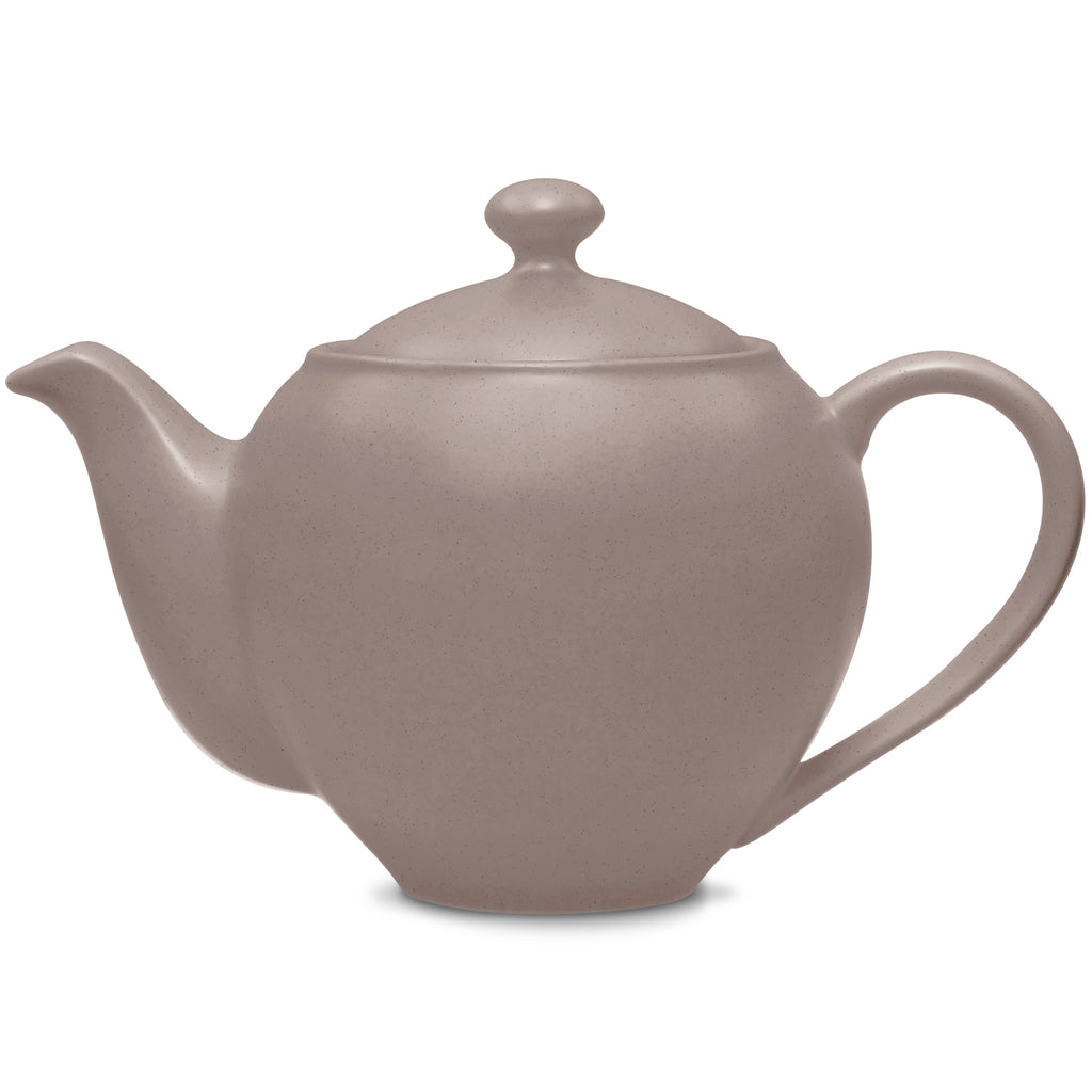 Colorwave Clay 5101 Small Tea Pot 24 oz