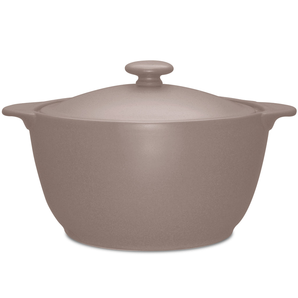 Colorwave Clay 5101 Cov'd Casserole