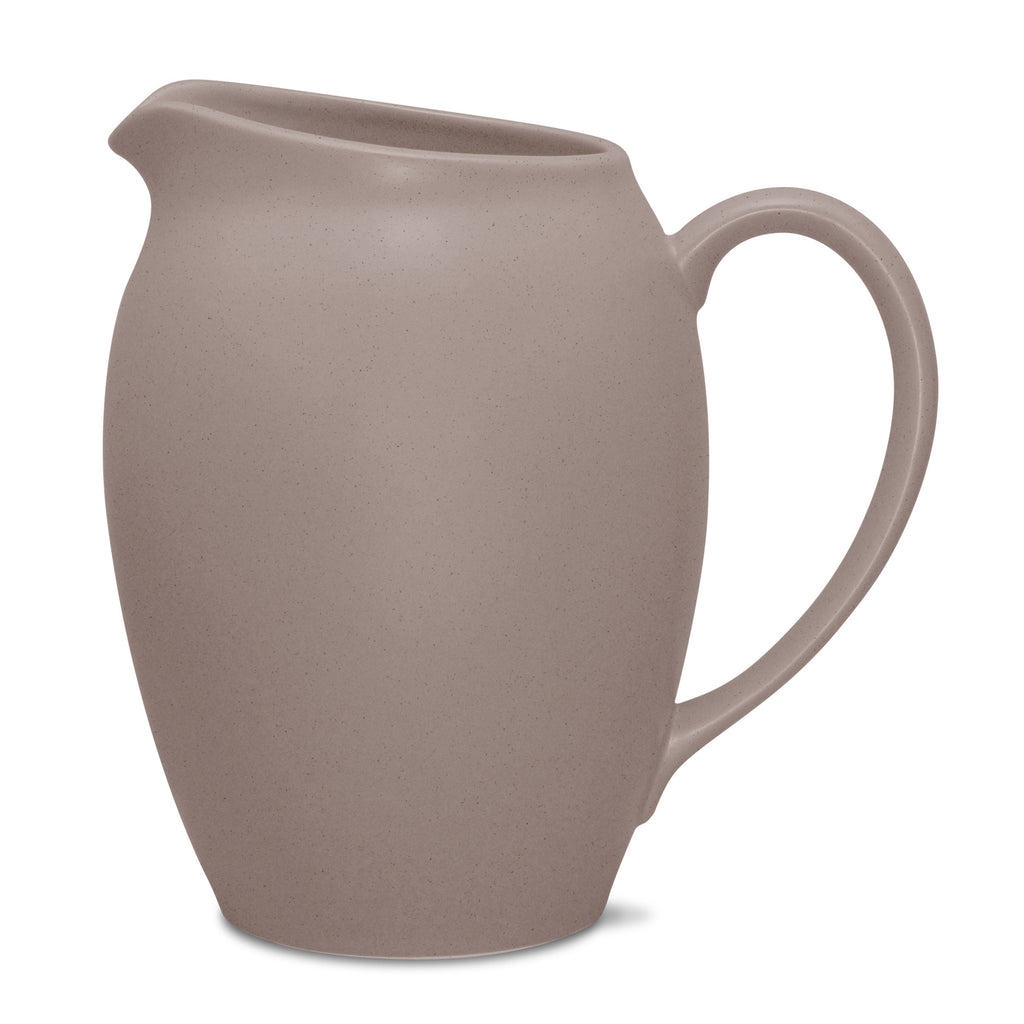 Colorwave Clay 5101 Pitcher