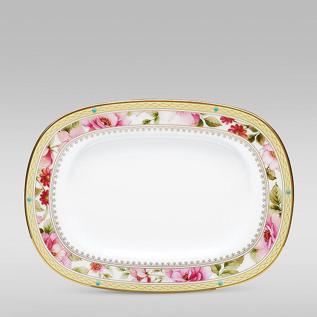 Hertford 4861 Gravy / Relish Tray