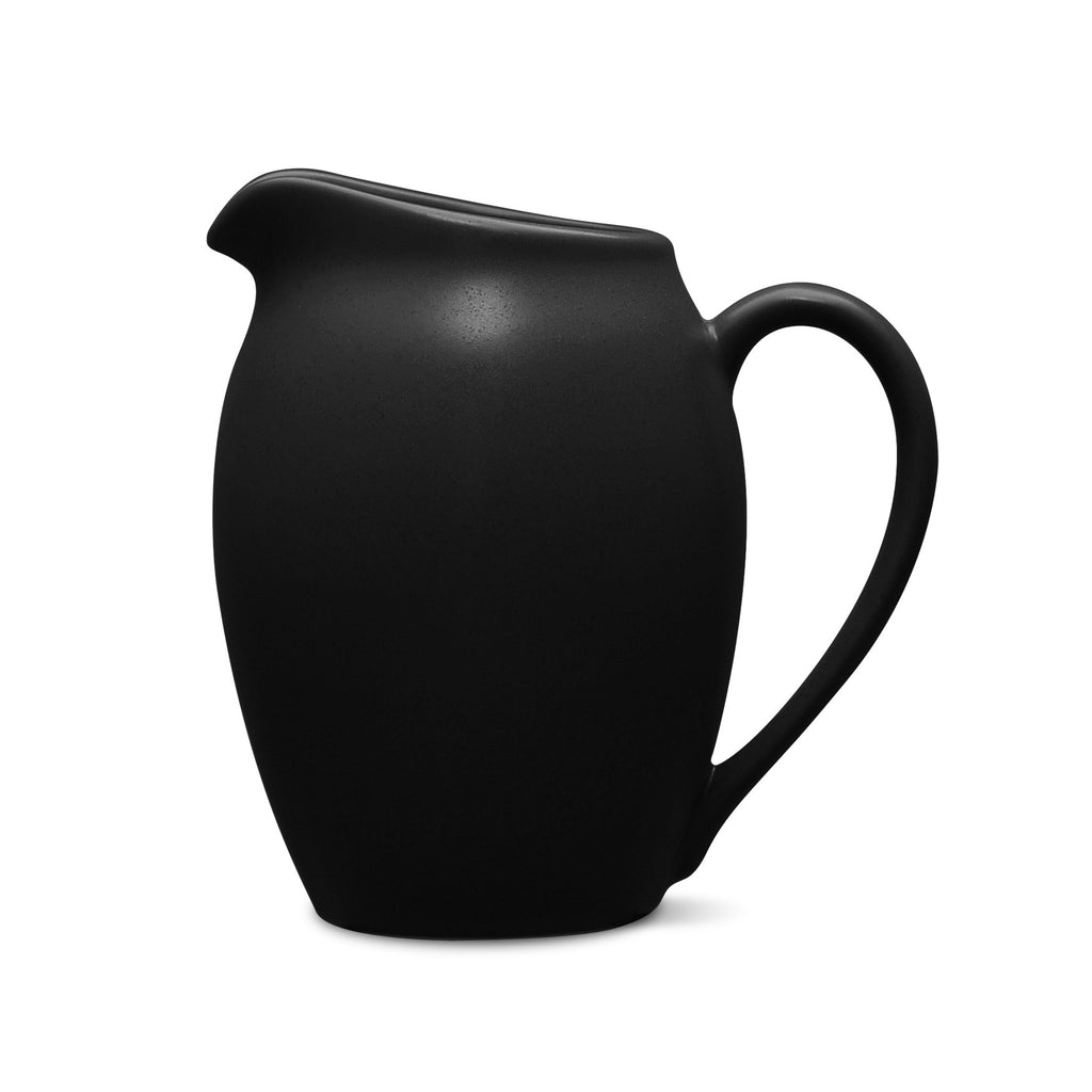Colorwave Graphite 8034 Creamer