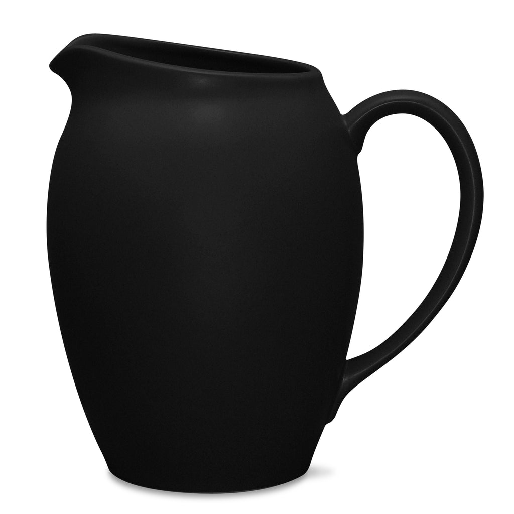 Colorwave Graphite 8034 Pitcher
