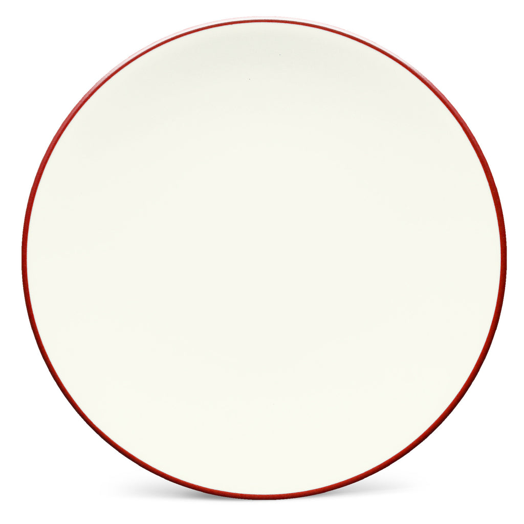 Colorwave Raspberry 8045 Mini Plate 6 1/4""