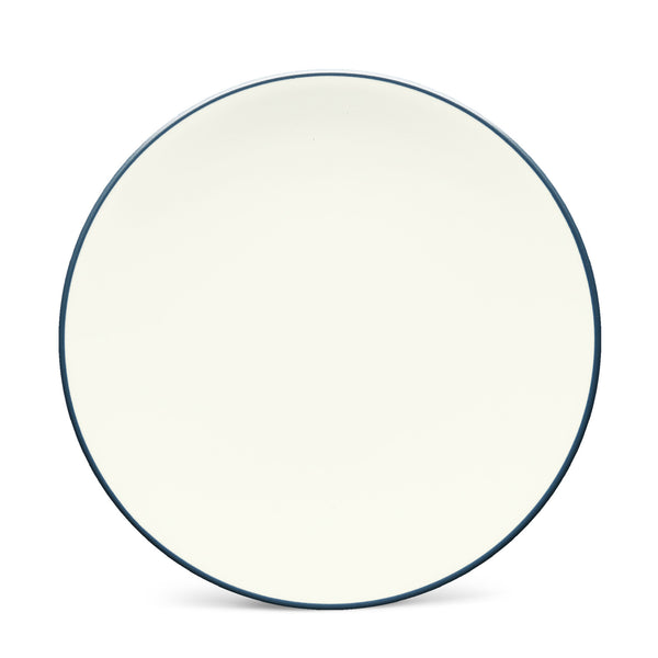 Colorwave Blue 8484 Mini Plate 6 1/4""