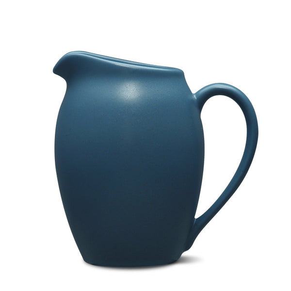 Colorwave Blue 8484 Creamer