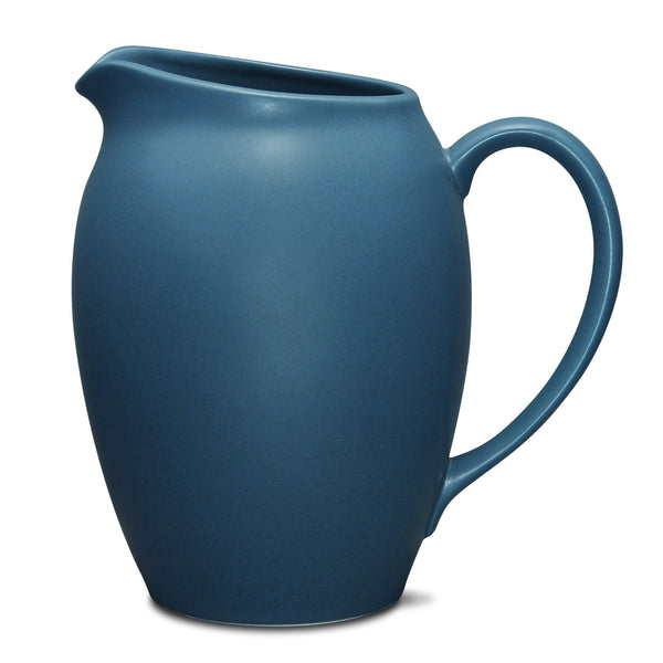 Colorwave Blue 8484 Pitcher