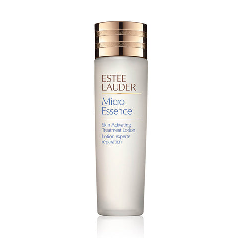 Facial Treatment Essence