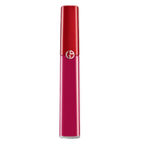 Lip Maestro Intense Velvet Color