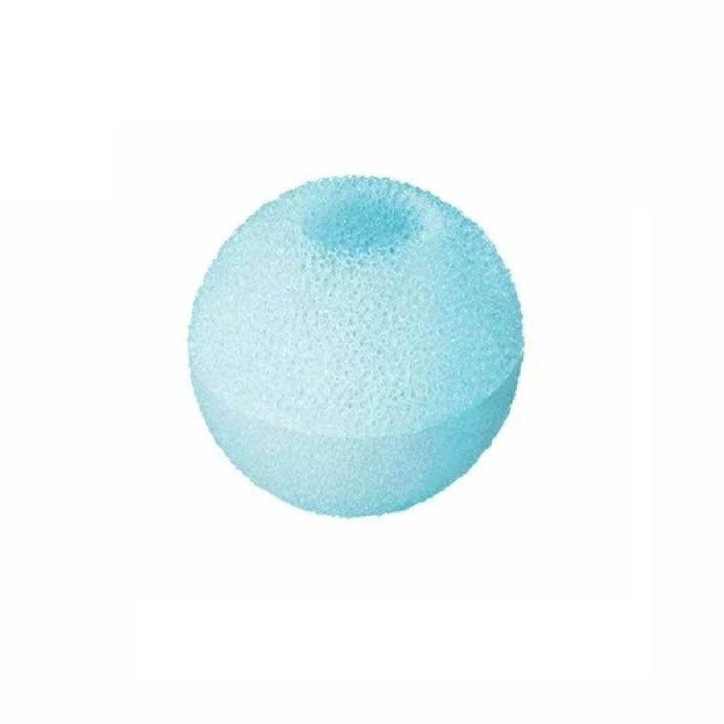 Foaming Ball