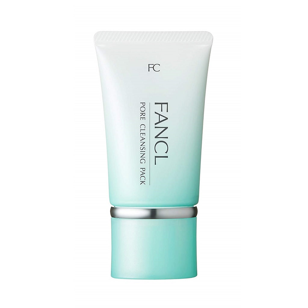 Pore Cleansing Pack