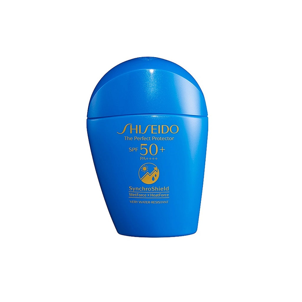 The Perfect Protector SPF50+ PA++++
