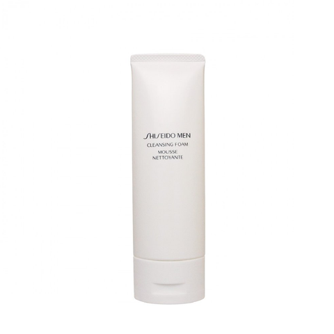 Anessa Perfect UV Sunscreen Skincare Milk SPF50 90ml