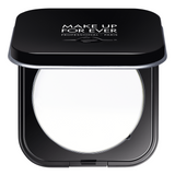 Ultra HD Pressed Powder Microfinishing Pressed Powder