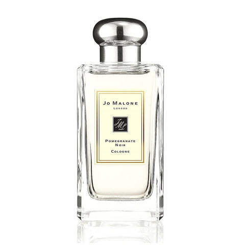 Jo Malone Grapefruit Cologne + English Pear & Freesia Cologne Gift Set