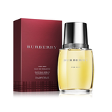 Burberry For Men EDT