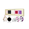The Women's Gift Collection 5 Piece Gift Set