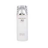 AQ Meliority Repair Lotion