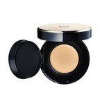 Beaute Radiant Cream To Powder Foundation SPF25 12g #I10 (parallel good)