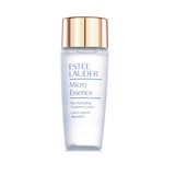 Estee Lauder MICRO ESSENCE Skin Activating Treatment Lotion (Sample Size)