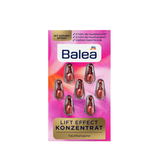 Balea Lift Effect Anti-Wrinkle Face Concentrate Serum