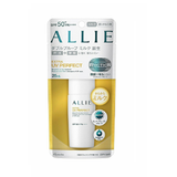 Allie Extra UV Perfect SPF50+
