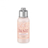 CHERRY BLOSSOM Shimmering Lotion 75ml