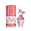 ANNA SUI Fantasy Forever EDT (Limited Edition)