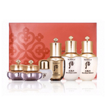 Cheongidan Radiant Special Gift Set