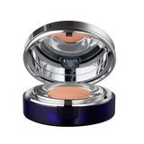 Skin Caviar Essence-in-Foundation SPF 25 PA+++