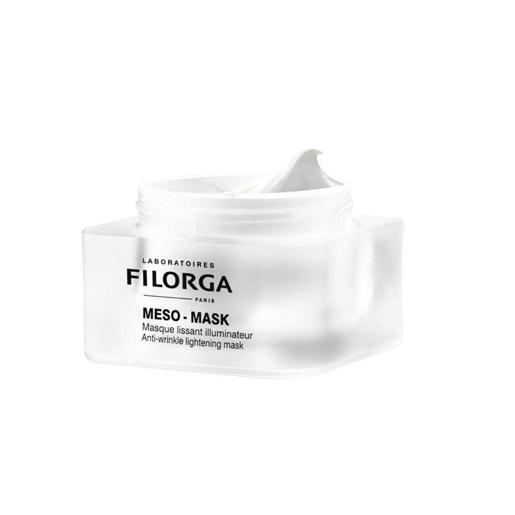 MESO-MASK Anti-Wrinkle Lightening Mask