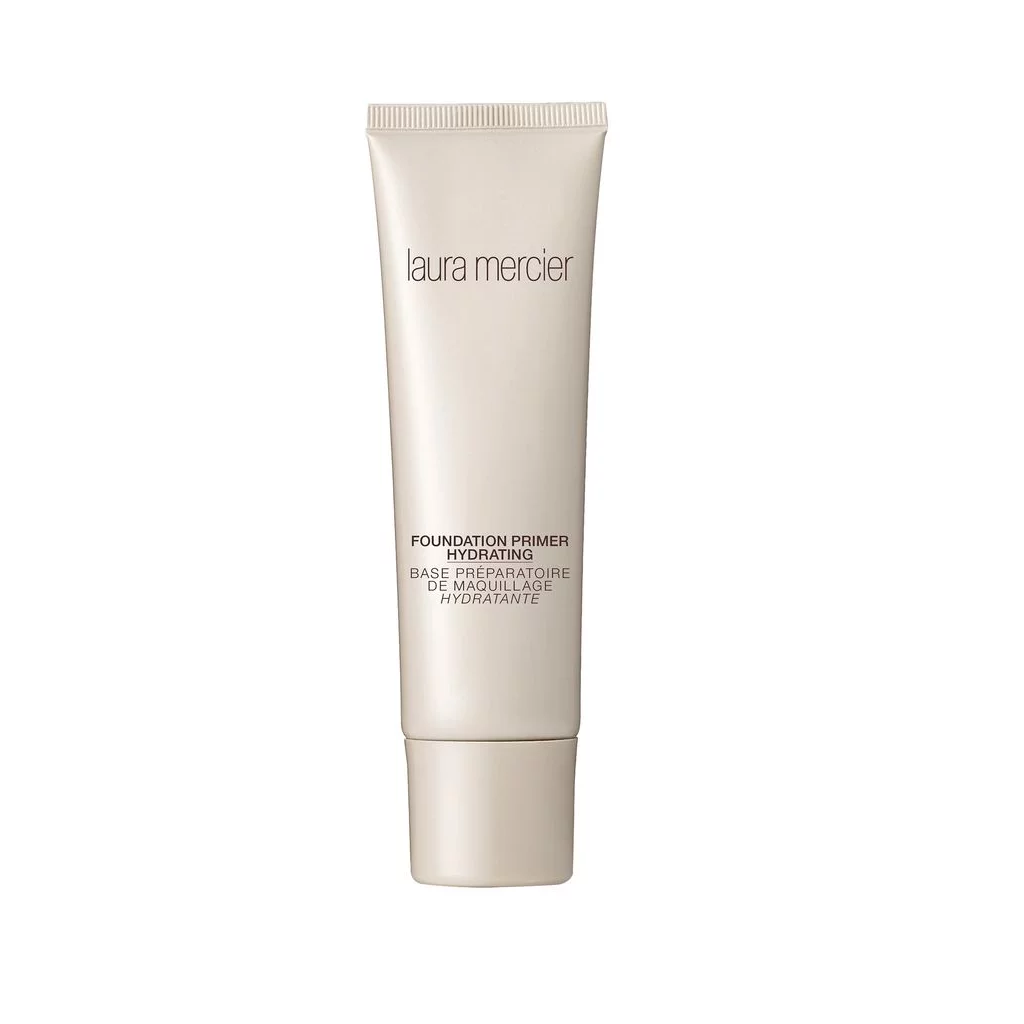 Foundation Primer - Hydrating EXP 2021/08