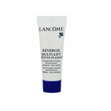 Renergie Multi-Lift Revitalizing Intense Concentrate (Sample Size)