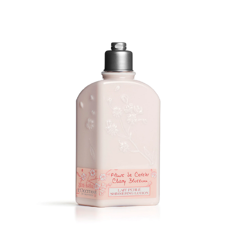 Tonique Confort Comforting Facial Toner