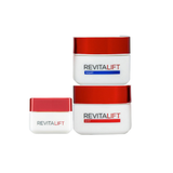 Revitalift Routine Anti Wrinkle + Extra Firming set