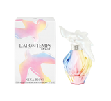 L'Air Du Temps EDT limited edition