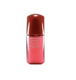 ULTIMUNE Power Infusing Concentrate (Sample Size)