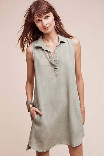 Berges Tunic