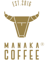 Manaka Coffee