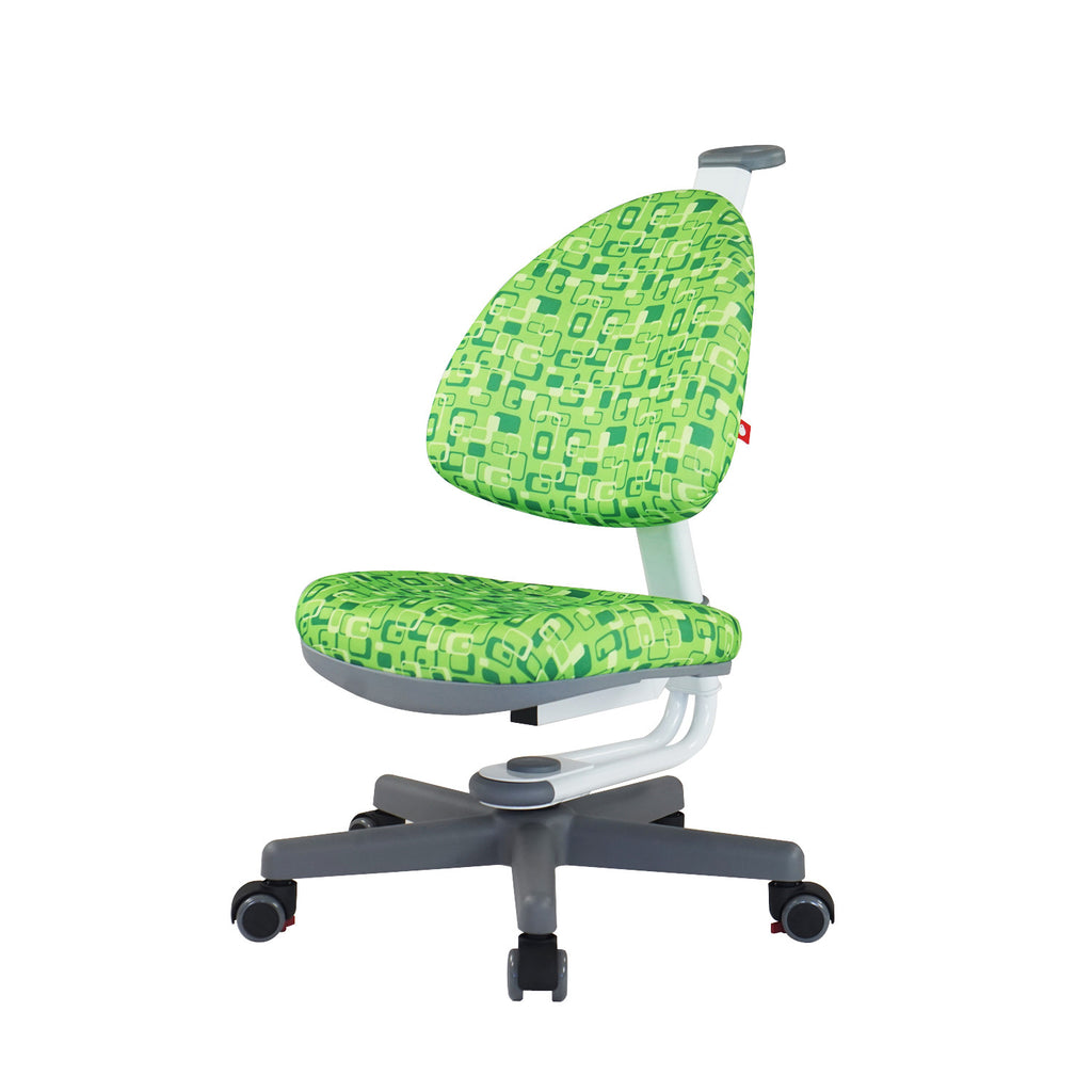 TC-107 Kids Ergonomic Chair