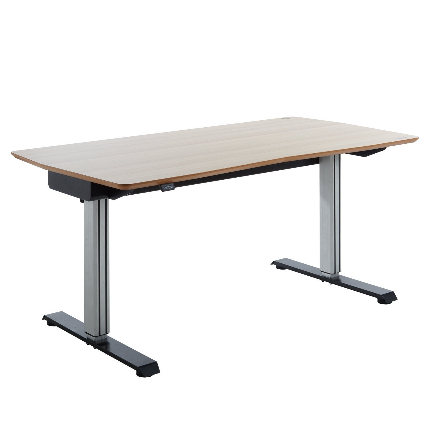 Dynamic Sit-Stand Electric Table 1x