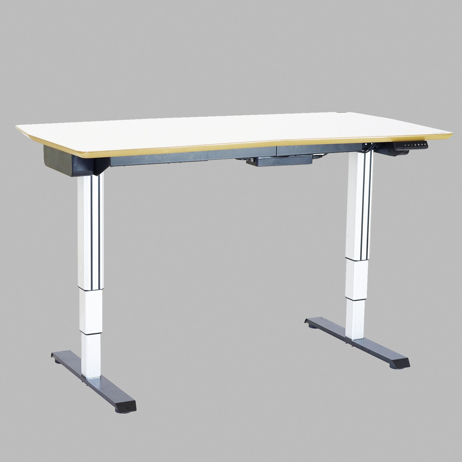 Dynamic Sit-Stand Electric Table 3x
