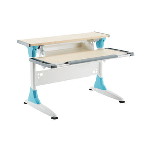 N3-S Ergonomic Adjustable Desk