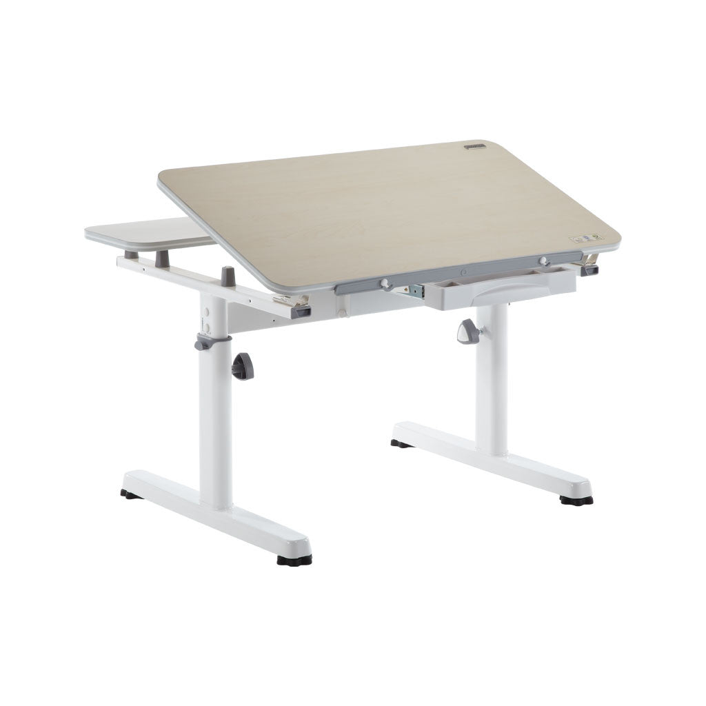 R2 XS - Ergonomic Manual Adjustable Desk