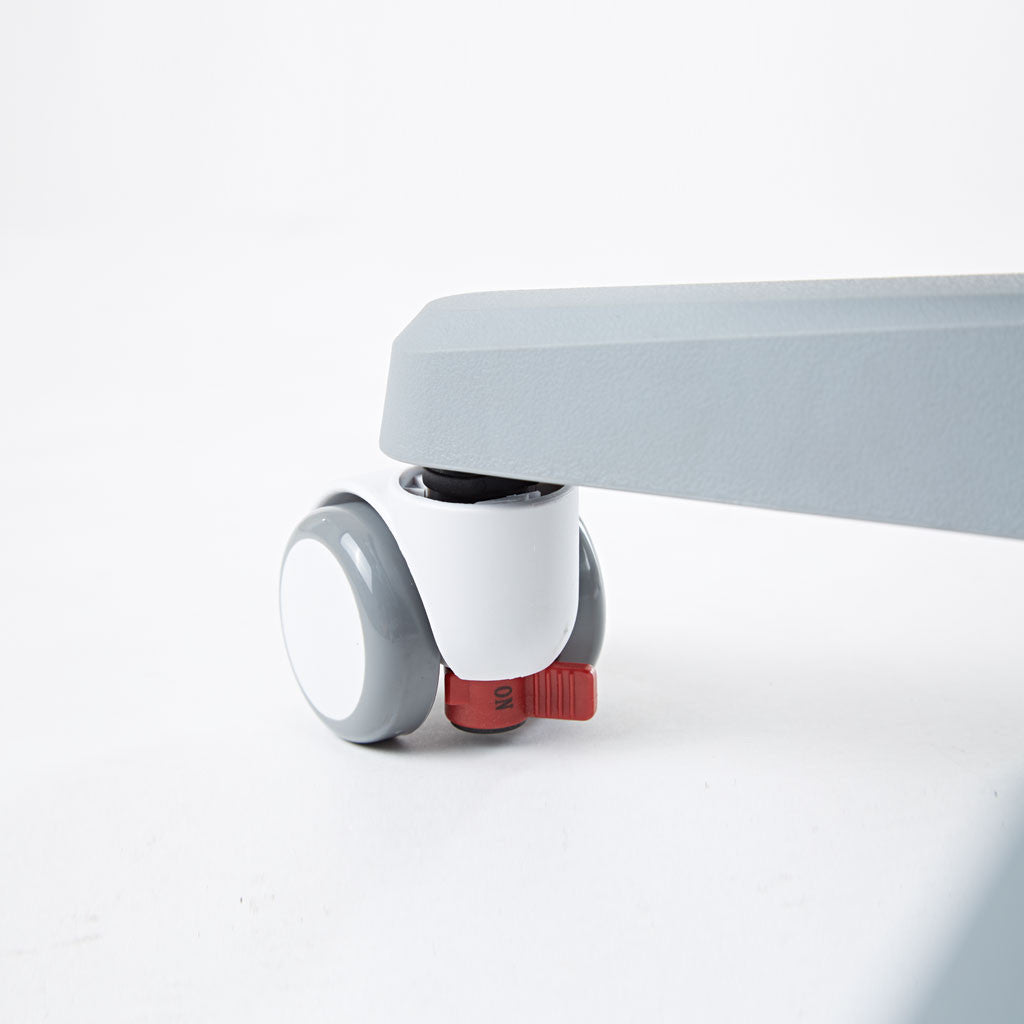 Babo - Ergonomic Chair
