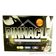 Pinnacle Total Body System