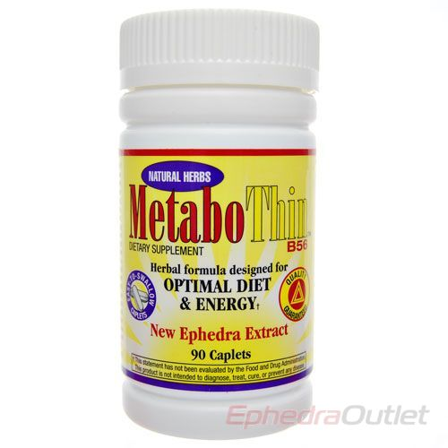 Metabothin Reviews