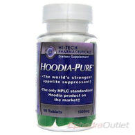 Hoodia Pure reviews